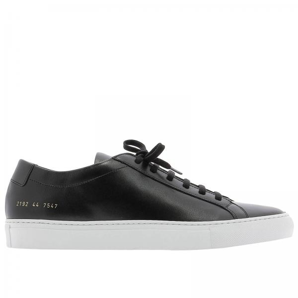 Zapatillas Common Projects 2192