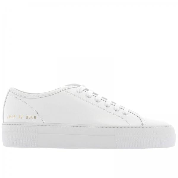Zapatillas Common Projects 4017
