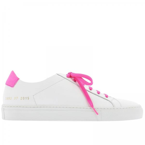Zapatillas Common Projects 3893