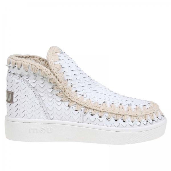 raccolto in arrivo scarpe eleganti mou sneakers e rinaldini.it