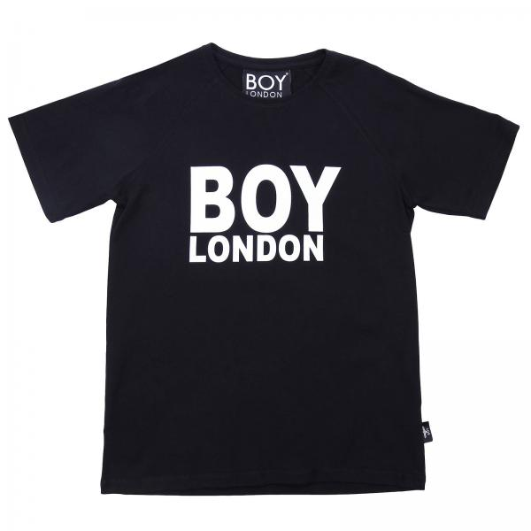 T-shirt Boy London LONDON