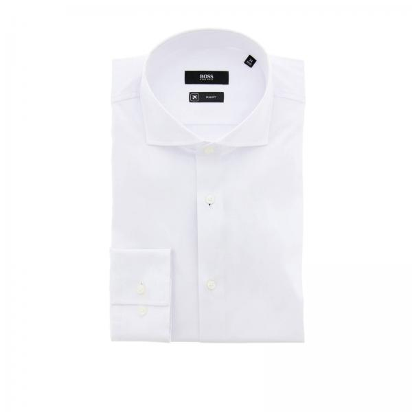 Camicia Hugo Boss 10151300 JASON
