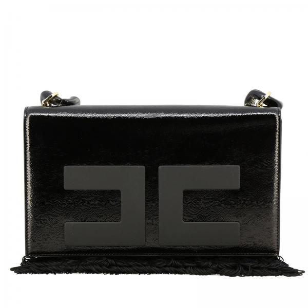 31a0194f8b53 Elisabetta Franchi. Crossbody Bags Women ...