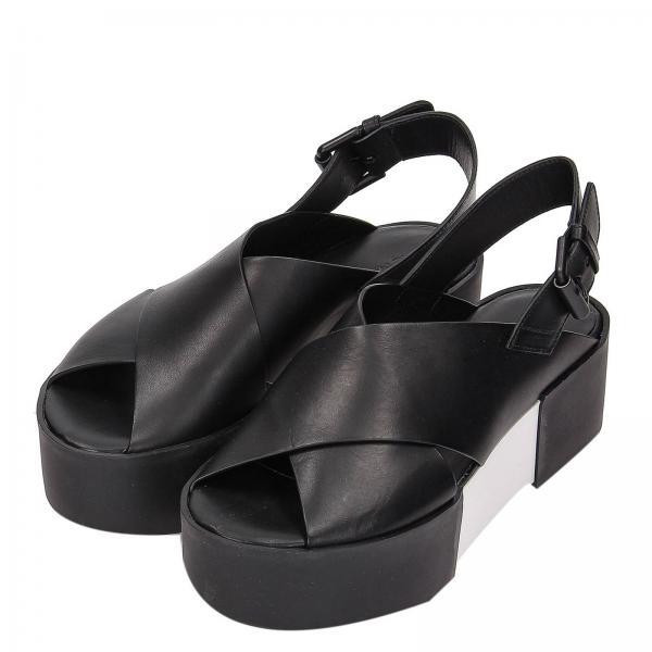 Primavera Negro Vic 2019 verano 1u7210d Matiè Zapatos Mujer U04tsotgiglio nYOxSqOtw