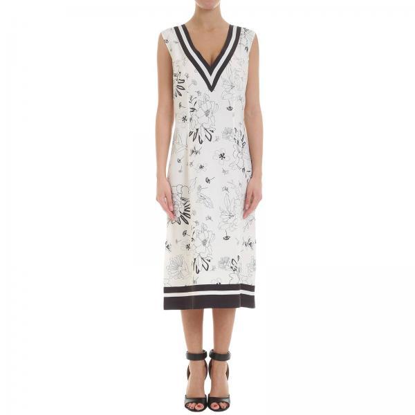 b5596605cf11 Vestiti donna | Vestiti donna Saldi - Collezione Primavera Estate ...