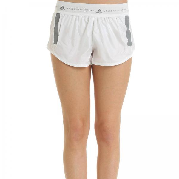 Short Adidas By Stella Mccartney DT9249