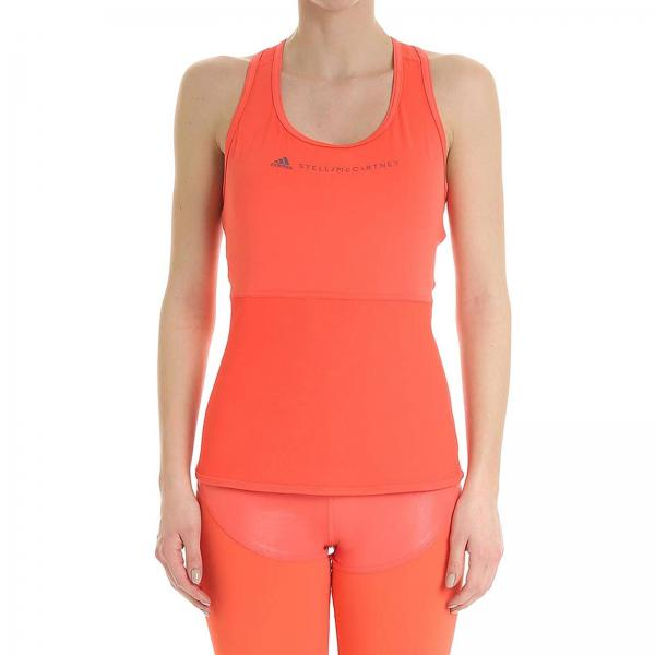 Top Adidas By Stella Mccartney