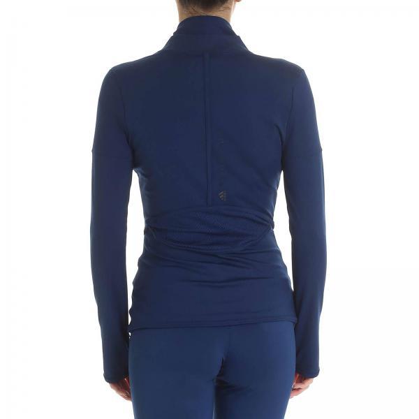 Dt9331giglio Jersey Stella Mccartney By Blue Mujer 2019 Primavera verano Adidas YrSqFY