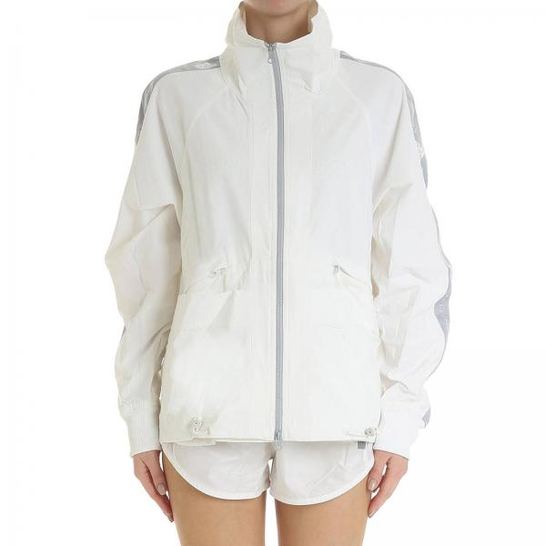 Jacket Adidas By Stella Mccartney DW9573
