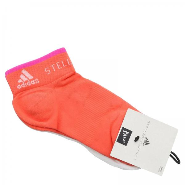 Socks Adidas By Stella Mccartney DW9552