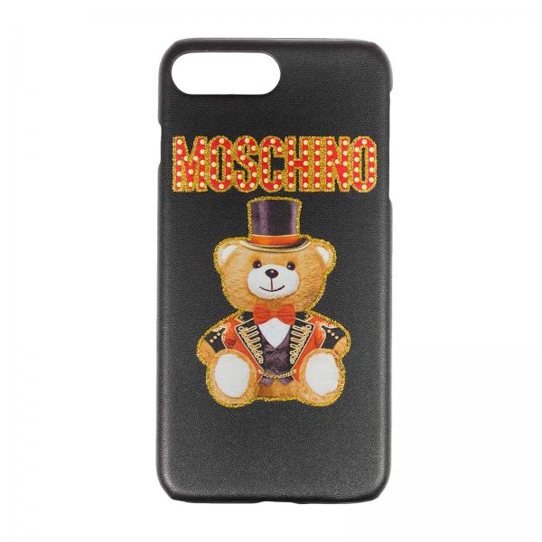 Case Moschino Couture 7908 8307
