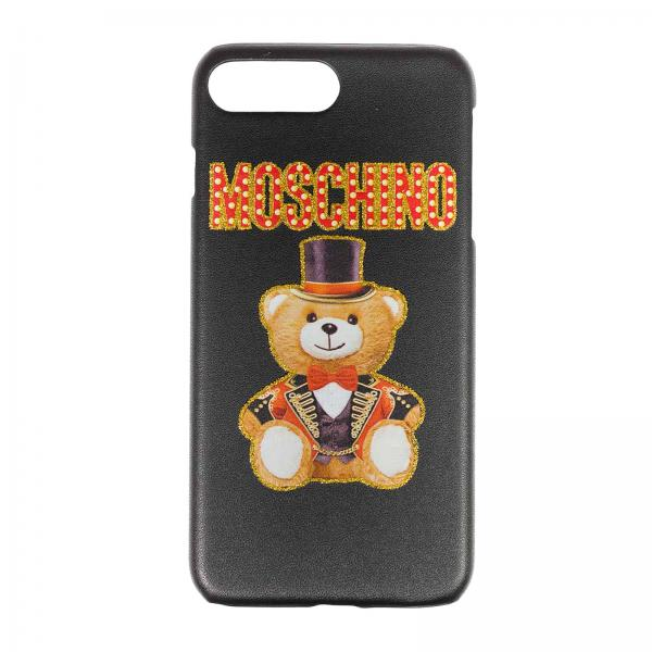 Case Moschino Couture 7907 8307