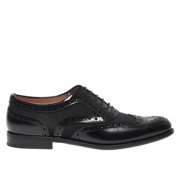 Mocassins Churchs DE0149 9AFD