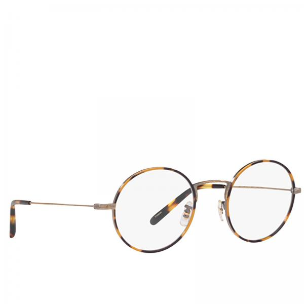 Brille OLIVER PEOPLES OV1250T
