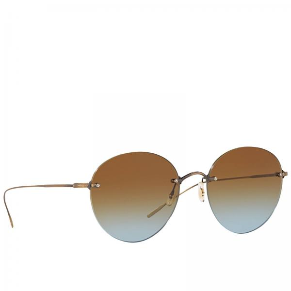 Brille OLIVER PEOPLES OV1264S