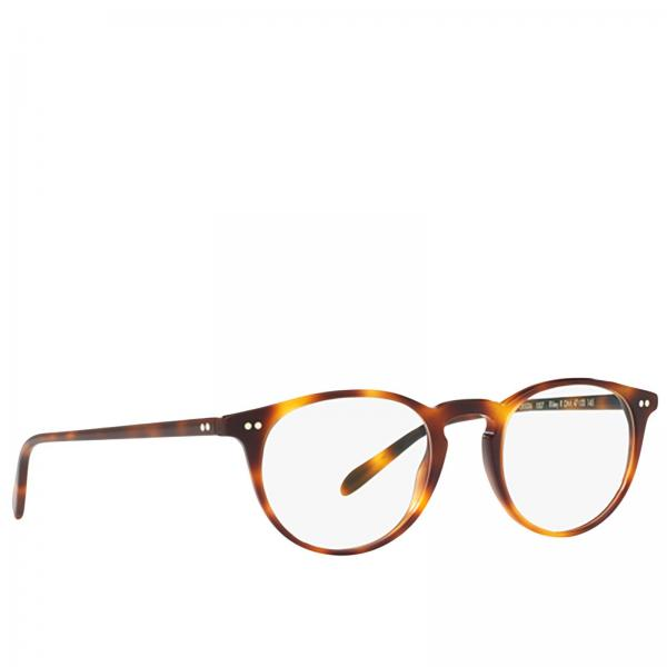 Brille OLIVER PEOPLES OV5004