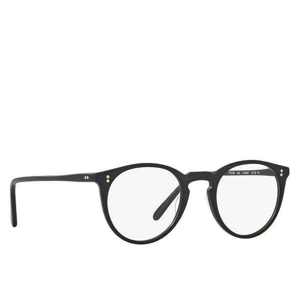 Brille OLIVER PEOPLES OV5183