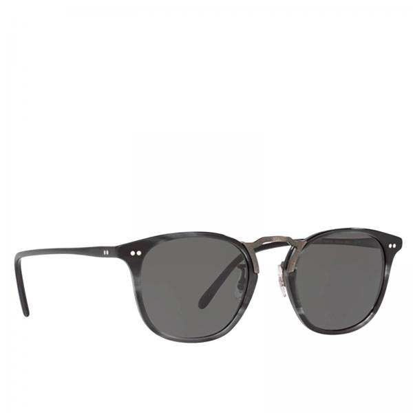 Brille OLIVER PEOPLES OV5392S