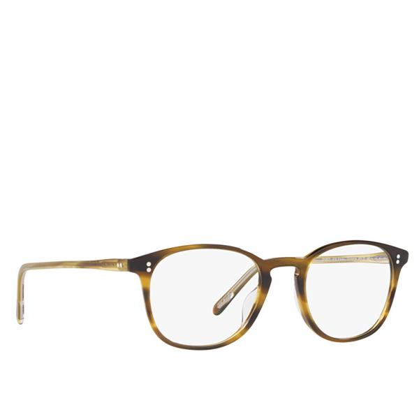 Brille OLIVER PEOPLES OV5397U