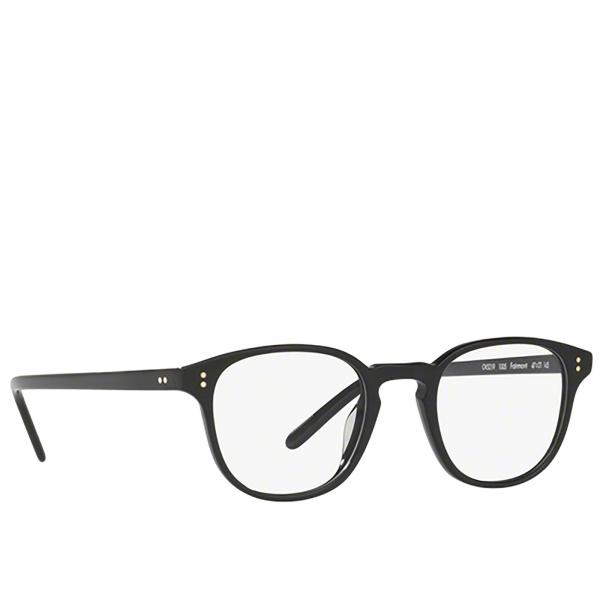 Brille OLIVER PEOPLES OV5219