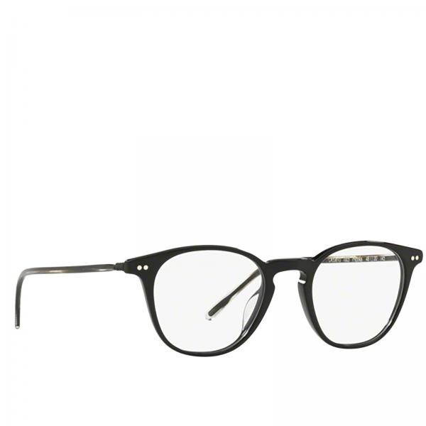 Brille OLIVER PEOPLES OV5361U