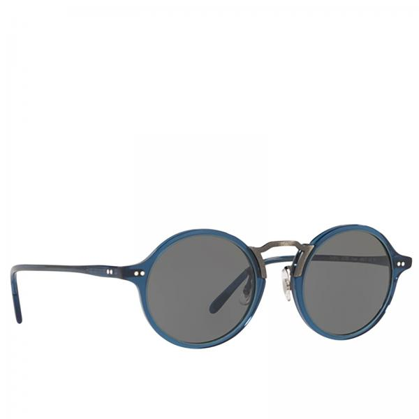 Brille OLIVER PEOPLES OV5391S
