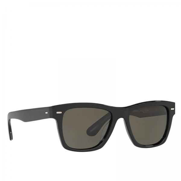 Brille OLIVER PEOPLES OV5393SU