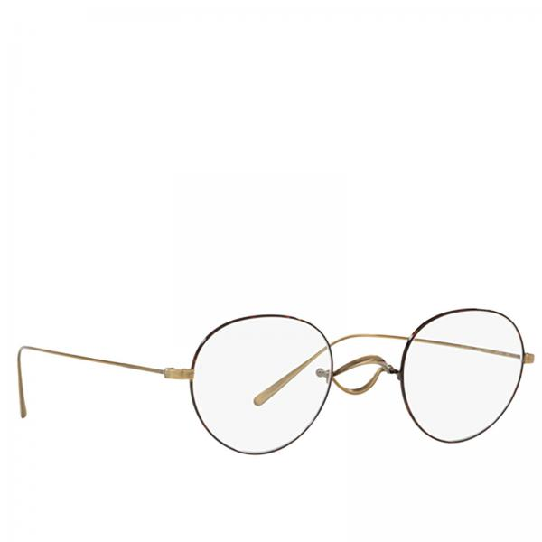Brille OLIVER PEOPLES OV1241T