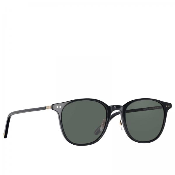 Brille GARRETT LEIGHT BEACH