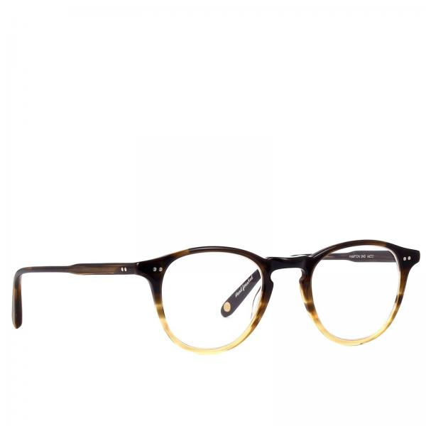 Brille GARRETT LEIGHT HAMPTON