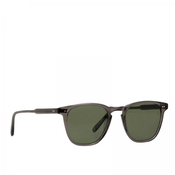 Brille GARRETT LEIGHT BROOKS