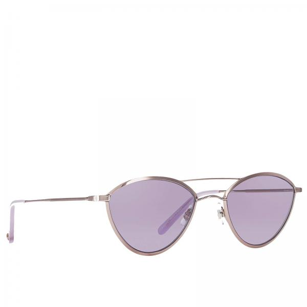 Brille GARRETT LEIGHT BREEZE