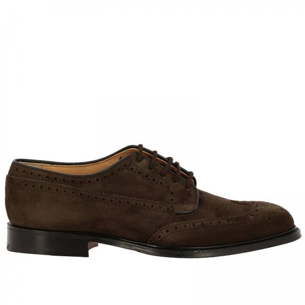 Brogue shoes Church's EEB212 9VJ
