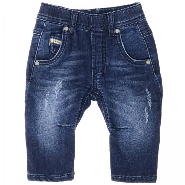 Jeans bambino Diesel