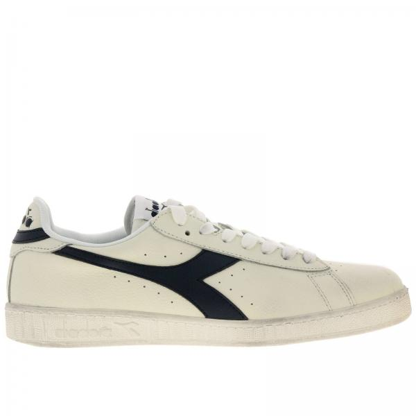 Baskets Diadora Sport 501.160821