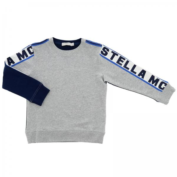 Pull Stella Mccartney 539735 SMJT8