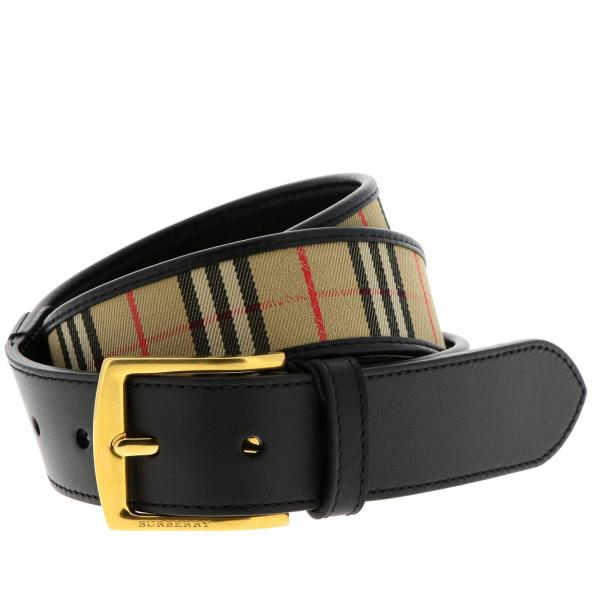 Belt Burberry 4079915