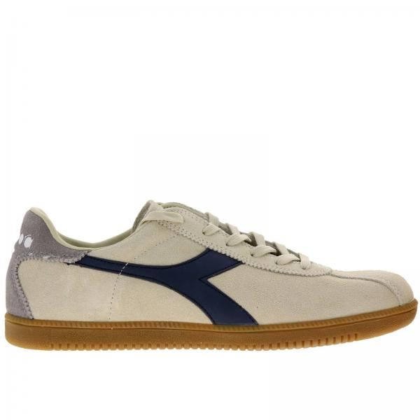Baskets Diadora Sport 501.172302