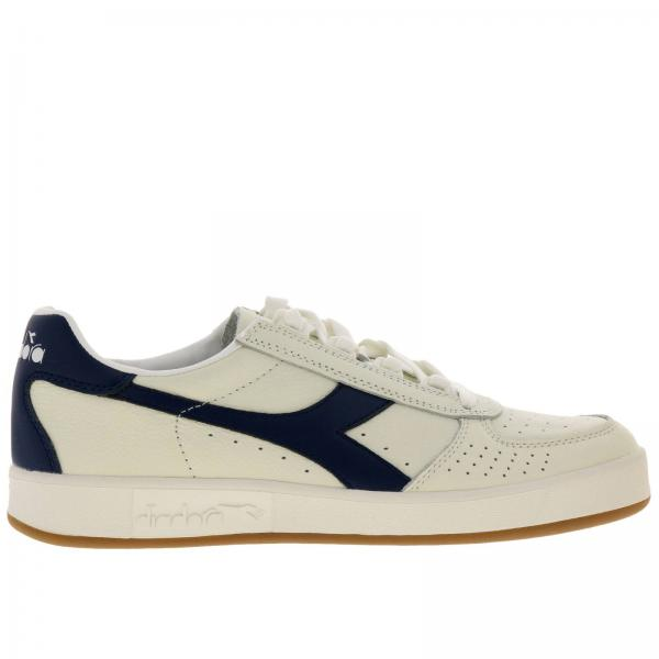 Baskets Diadora Sport 501.173090