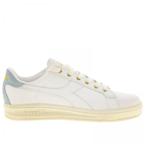 Baskets Diadora Sport 501.174349