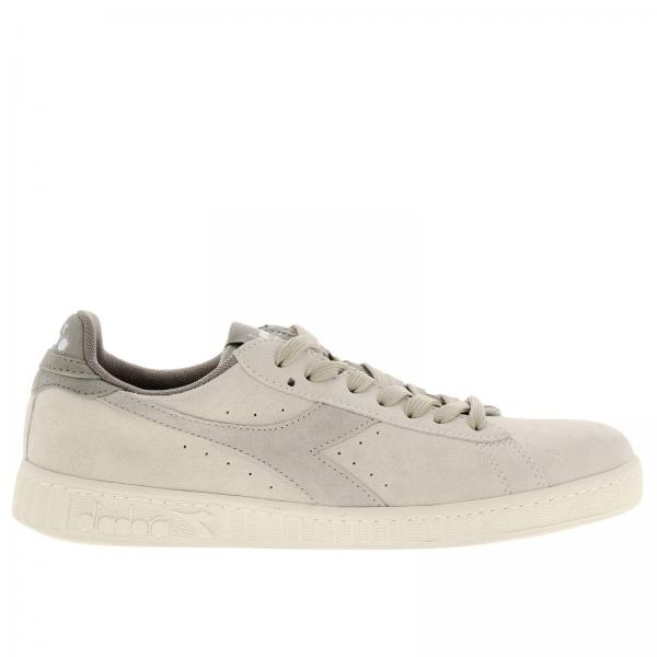 Baskets Diadora Sport 501.171832