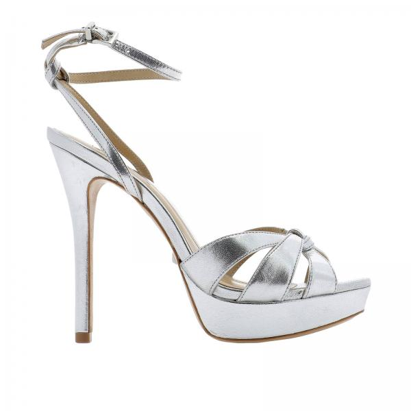 Heeled sandals Schutz S0120504040