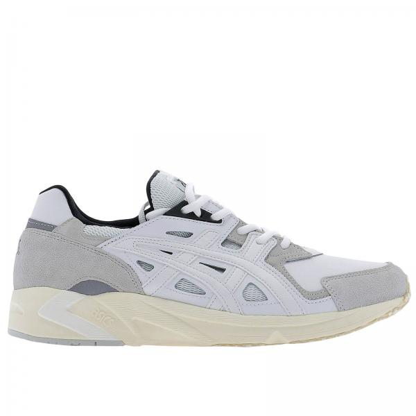 meilleur service 17f38 afffe Baskets Chaussures Homme Asics
