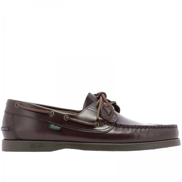 Loafers Paraboot 780385