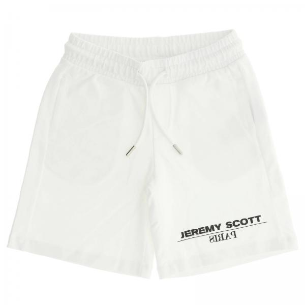 Shorts Jeremy Scott J5P001 LDA00