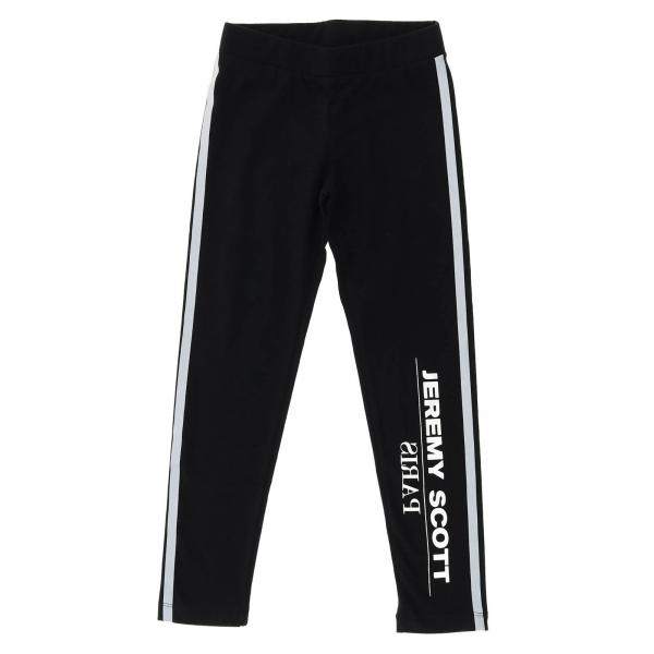Trousers Jeremy Scott J4P000 LBA00