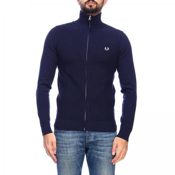 Pullover Fred Perry K5519