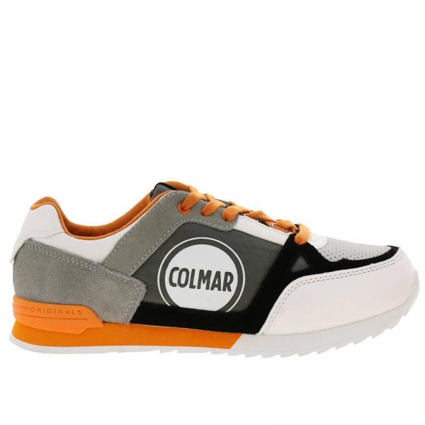 online store 848ce d4e6b scarpe bambino colmar