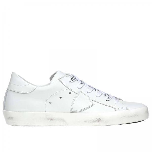Sneakers PHILIPPE MODEL CLLD 1001