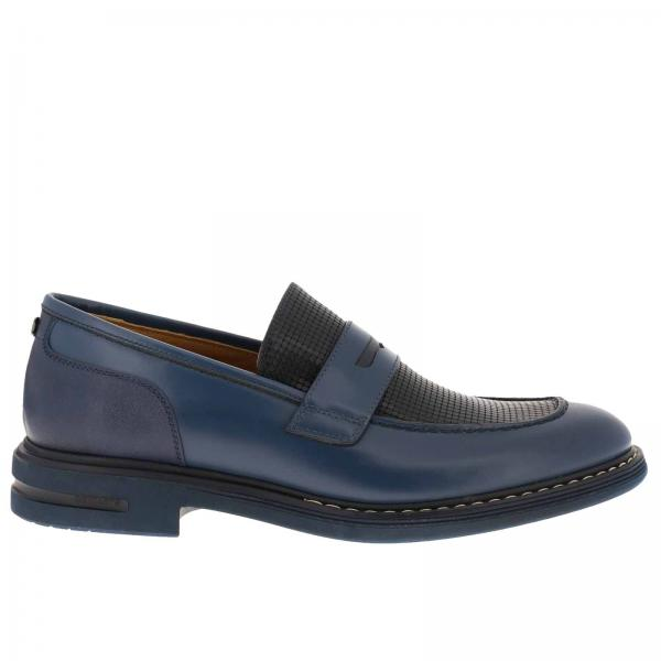 Loafers Brimarts 313990PN 1490